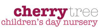 Cherrytree Day Nursery